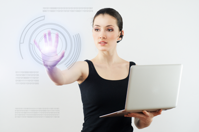 bilgisayar servisi izmir