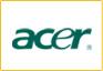 acer-bilgisayar-teknik-servis-izmir