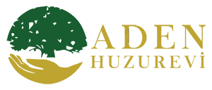 aden-huzur-evi-logo
