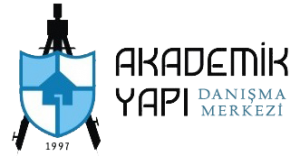 akademik-yapi-logo