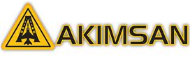 akimsan_logo