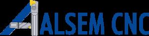alsem-cnc-logo