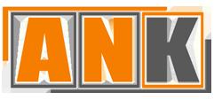 ank-aluminyum-logo