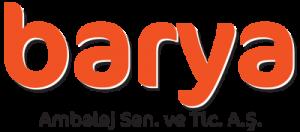 barya