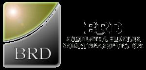 brd-aydinlatma-logo-1
