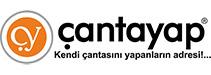 cantayap-logo