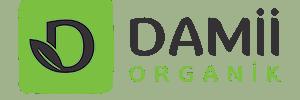 damii-organik