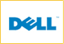 dell-bilgisayar-teknik-servis-izmir