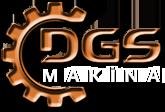 dgs-makina-logo