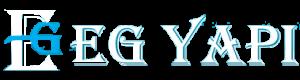 eg-yapi-logo