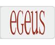 egeus-logo