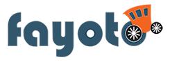 fayoto-logo-2
