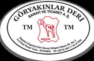 goryakinlar-deri-logo