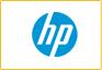 hp-bilgisayar-teknik-servis-izmir