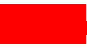 izmir-komur-tetik-yakacak-logo2