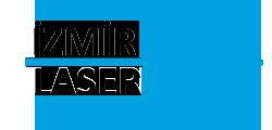 izmir-laser-logo