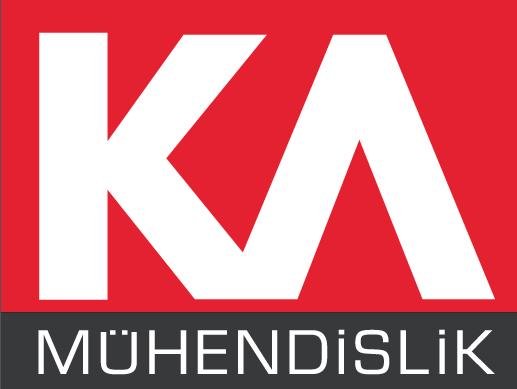 KA Mühendislik - Isı sistemleri.