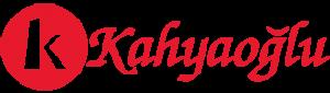 kahyaoglu-plastik-logo