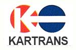 kartrans-logo-1