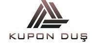 kupondus-logo
