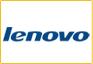 lenovo-bilgisayar-teknik-servis-izmir