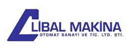 libal-logo