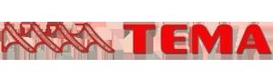 logo-tema-endustriyel