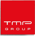 logo-tmpgroup
