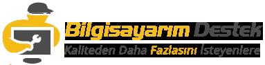 İzmir Bilgisayar Teknik Servisi 02322625998 - 05061699998