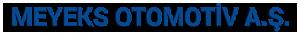 meyeks-logo