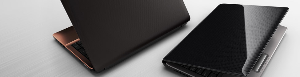 notebook tamiri izmir
