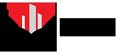 safranbina-logo