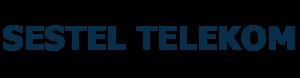 sestel-telekom-logo-1