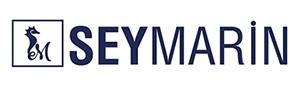 seymarin-logo-2-300x88