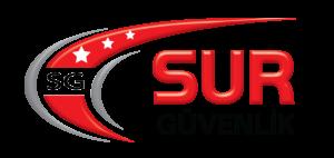 sur-guvenlik-logo