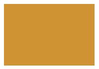 teen-hazir-giyim-logosu