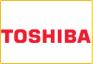 toshiba-bilgisayar-teknik-servis-izmir