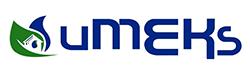 umeks-logo