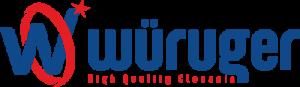 wuruger-logo